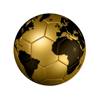 Is Your Business Ready for World Cup Contention?